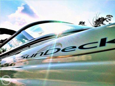 Sea Ray 200 Sundeck, 200, for sale - $33,900