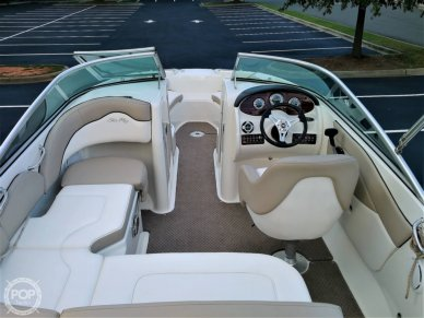 Sea Ray 200 Sundeck, 200, for sale - $33,900