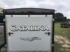 2019 Catalina Trailblazer 26TH - #4