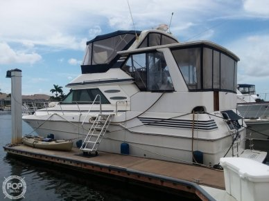 Sea Ray 410 Aft Cabin, 46', for sale - $40,500