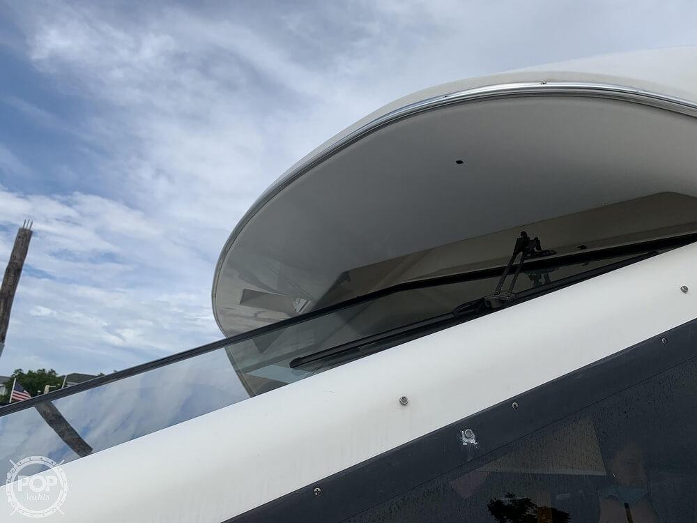 2001 Bayliner boat for sale, model of the boat is 3988 & Image # 37 of 40
