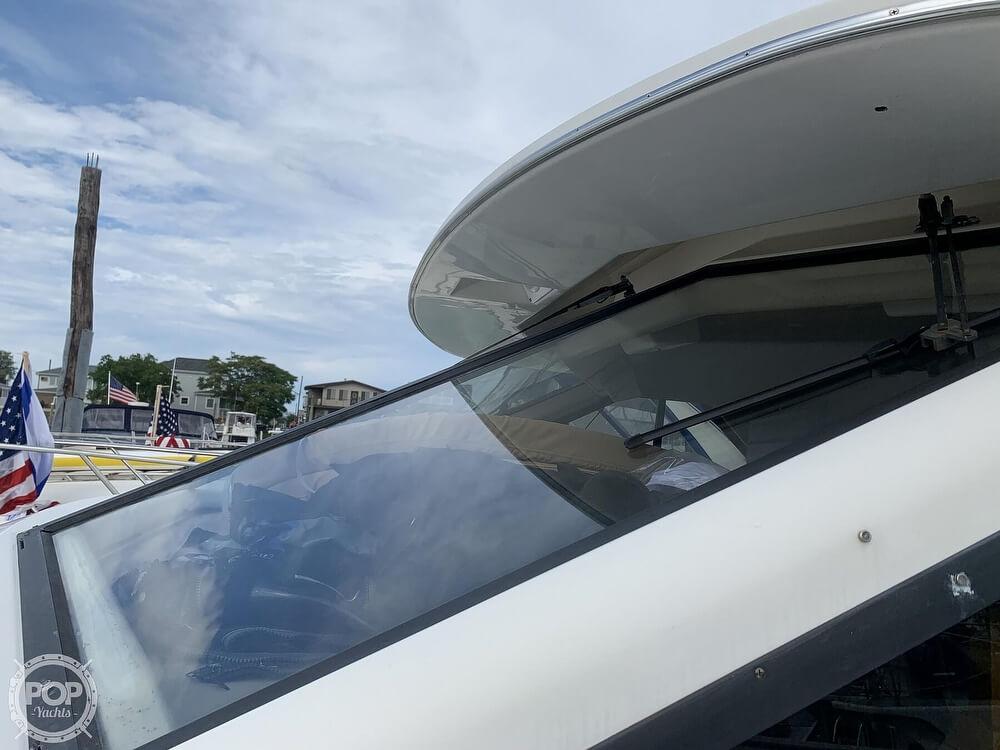 2001 Bayliner boat for sale, model of the boat is 3988 & Image # 38 of 40