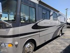 2005 Vacationer 34SBD - #1
