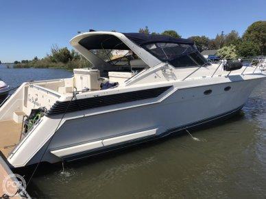 Wellcraft 43 Portofino, 42', for sale - $44,500