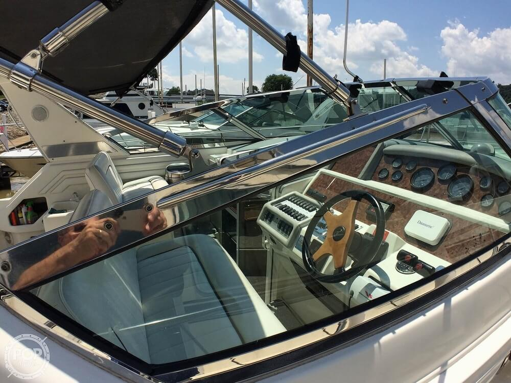 1994 Sea Ray boat for sale, model of the boat is 400 Express Cruiser & Image # 38 of 40