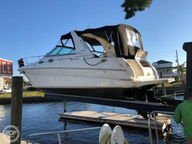 Sea Ray 290 Sundancer, 31', for sale - $39,250