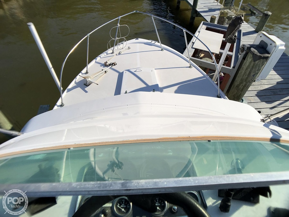 1973 Bertram boat for sale, model of the boat is 25 & Image # 13 of 40