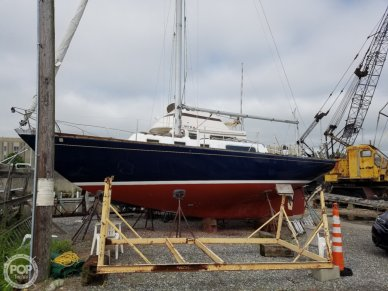 Morgan 34, 34, for sale - $17,150