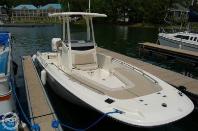 Search Boston Whaler Dauntless 242b Boats For Sale