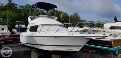 Bayliner Ciera 2828 Command Bridge, 2828, for sale - $12,250