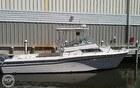 2000 Grady-White 272 Sailfish - #1