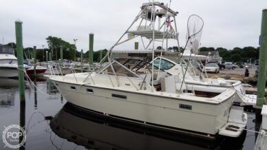 Tiara 3100, 3100, for sale