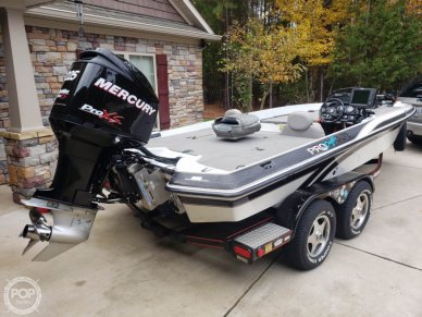ProCraft 205 PRO, 205, for sale - $35,100