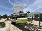 2018 Catamaran Coaches 20 Full Custom - #4