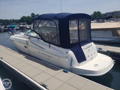 Monterey 250 Sport Cruiser, 250, for sale - $29,900