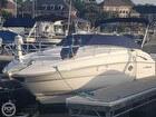 2007 Monterey 250 Sport Cruiser - #4