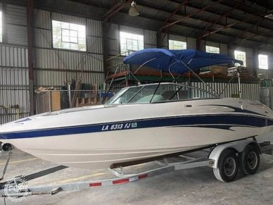 Yamaha 23, 23', for sale - $17,750