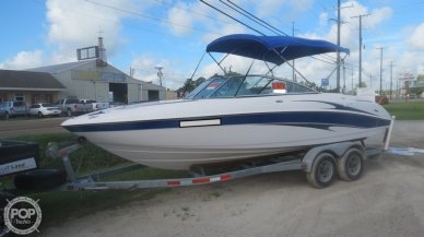 Yamaha SX230, 23', for sale - $15,750