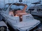 1999 Cruisers 3375 Esprit - #1