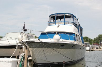 Silverton 40 Aft Cabin, 40', for sale