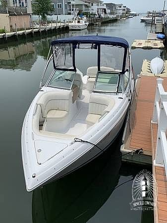 Cobalt 232, 232, for sale - $32,900