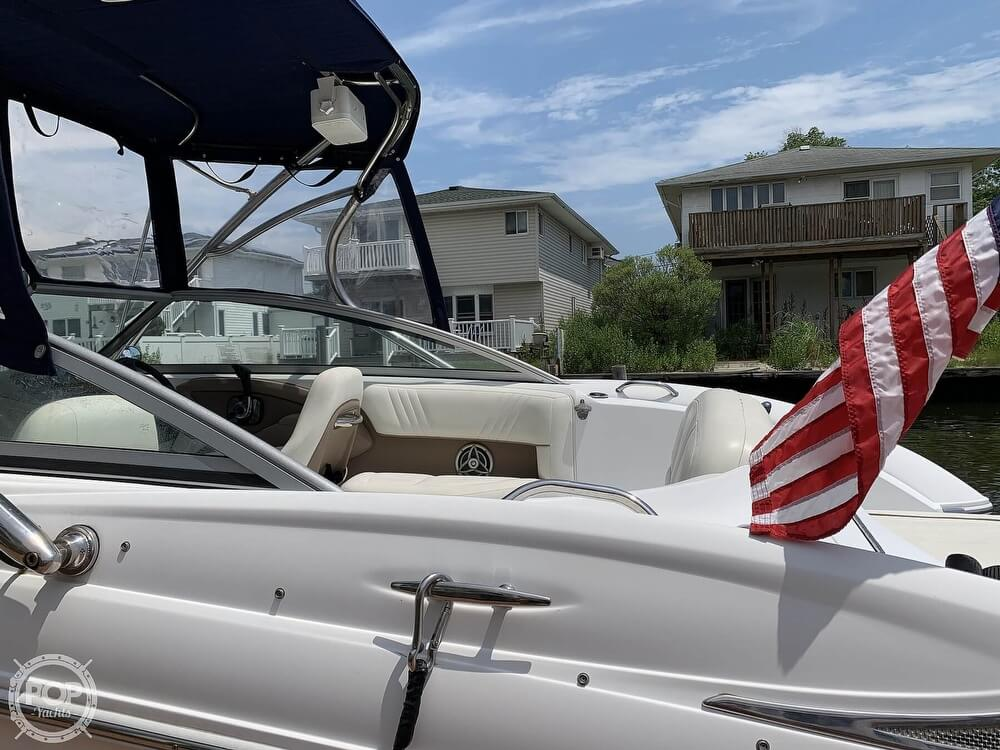 2008 Cobalt boat for sale, model of the boat is 232 & Image # 8 of 41
