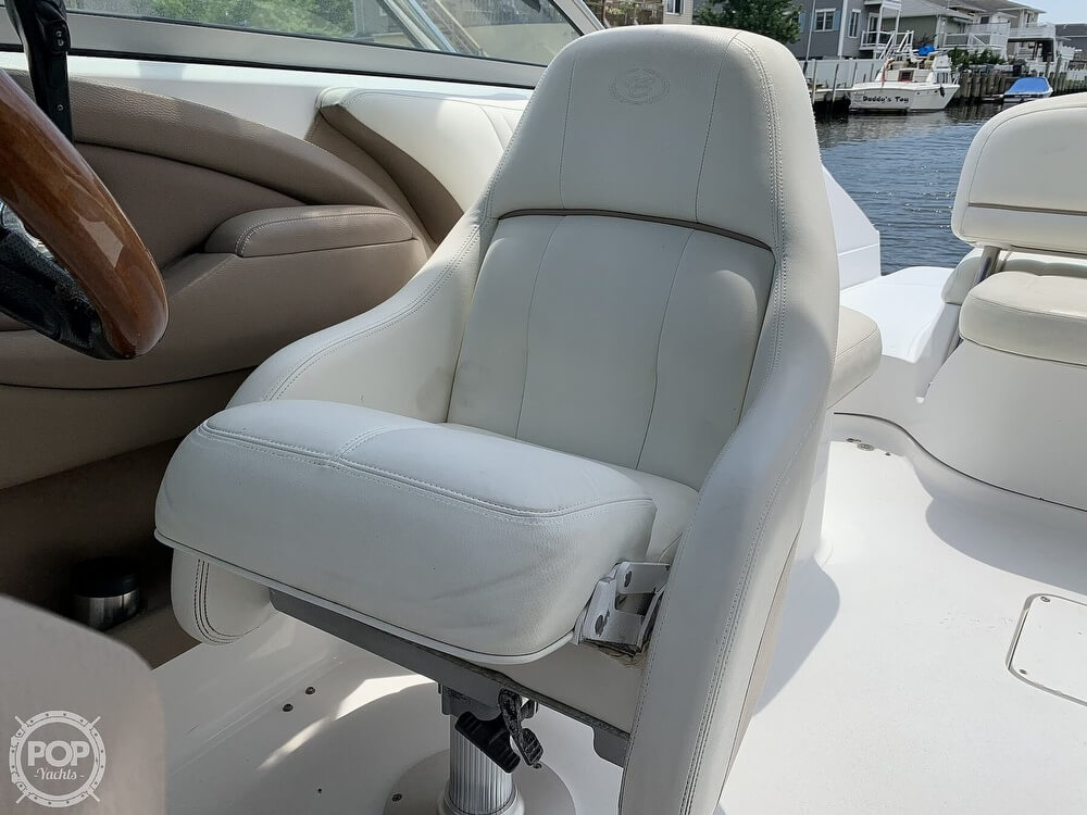 2008 Cobalt boat for sale, model of the boat is 232 & Image # 27 of 41