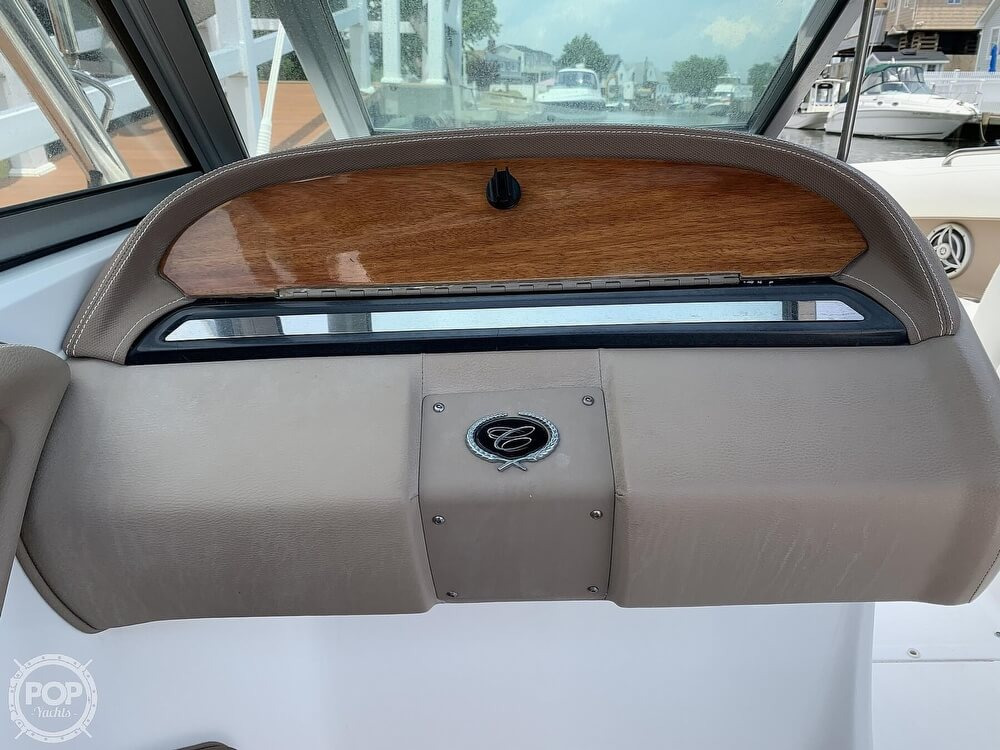 2008 Cobalt boat for sale, model of the boat is 232 & Image # 29 of 41