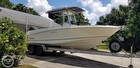 2009 Boston Whaler 220 Outrage - #1
