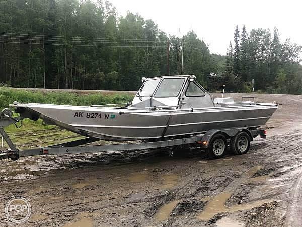 Wooldridge boats for sale - Boat Trader