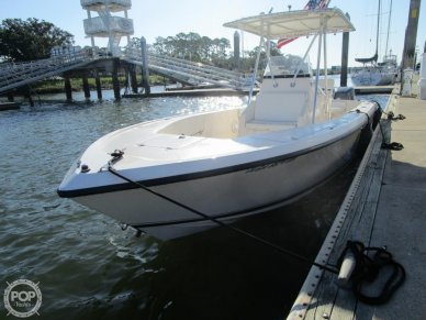 Intrepid 24 Center Console, 24, for sale - $35,000