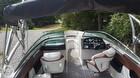 2009 Regal 2200 RX - #4