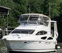 2006 Cruisers 385 Motoryacht - #1
