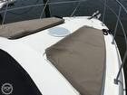 2006 Cruisers 385 Motoryacht - #67