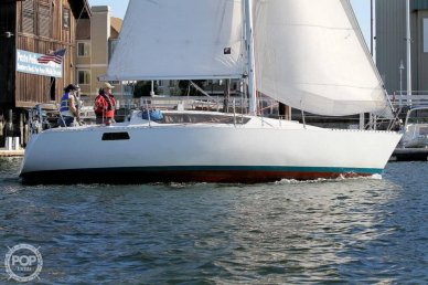Elite Yachts 29, 29', for sale - $19,900