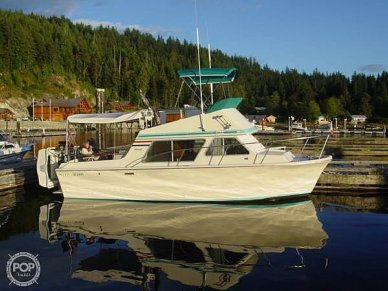 Tollycraft 26, 26, for sale - 34,000 CAD