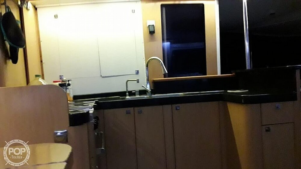 2012 Fountaine Pajot boat for sale, model of the boat is Orana 44 & Image # 12 of 40