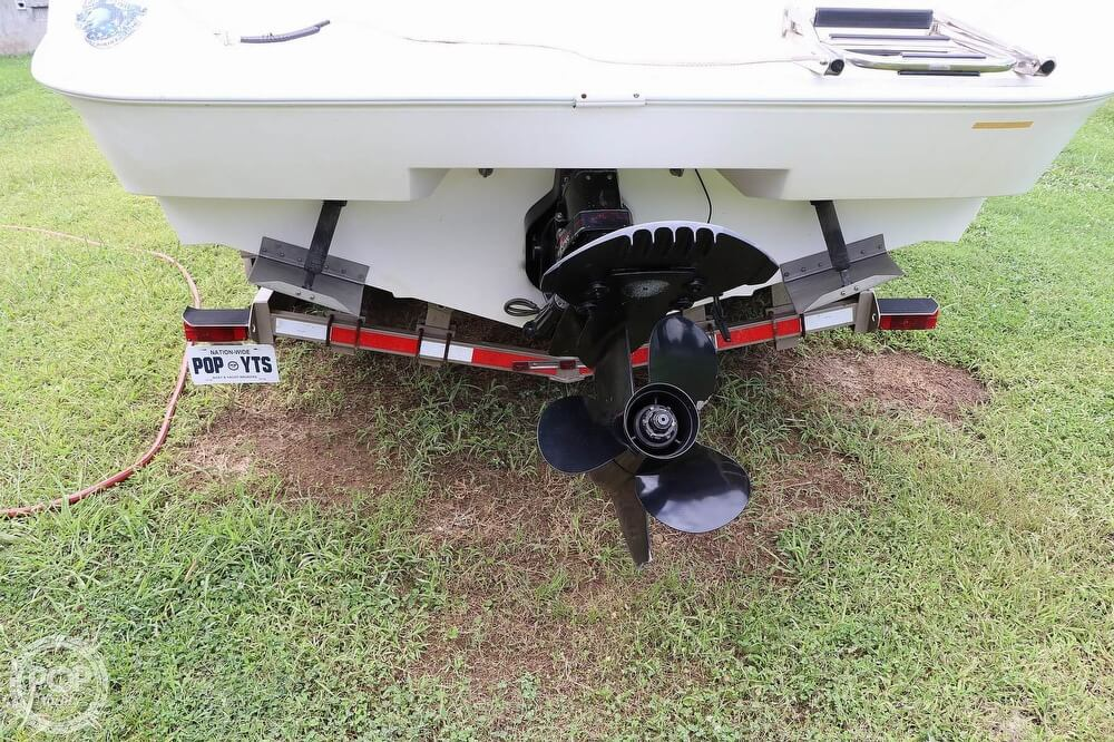 1997 Wellcraft boat for sale, model of the boat is 26SE & Image # 8 of 40