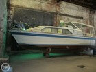 1965 Chris-Craft Constellation 30 - #1