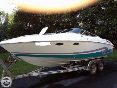 Baja 236, 236, for sale - $23,999