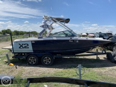 Mastercraft X2, X2, for sale - $32,000