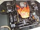 275 Hp 2014 Mercruiser 5.8L 4V