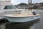 2013 Parker Marine 21 Special Edition - #1