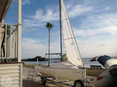 Seascape 18, 18', for sale - $35,600