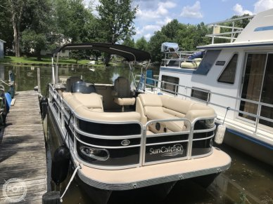 SunCatcher X324 RS, 23', for sale - $44,000