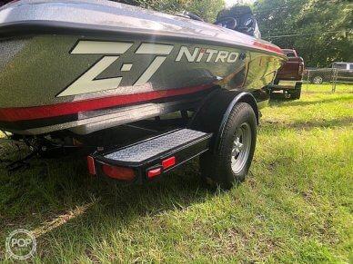 Nitro Z7, Z7, for sale