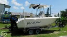 2002 Sea Fox 210 CC - #4