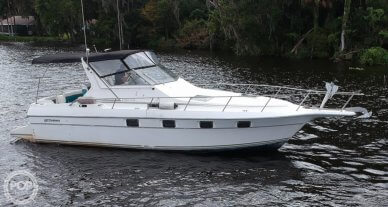 Cruisers Esprit 3370, 3370, for sale - $24,900