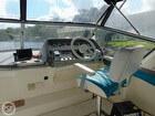 1992 Cruisers Esprit 3370 - #40