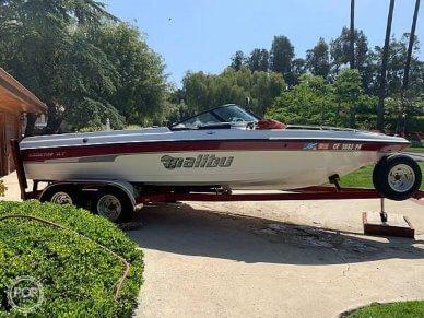 Malibu 21, 21', for sale - $22,250